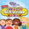 Product Image: Great Worship Songs For Kids - Great Worship Songs For Kids Presents More Sing-a-long Scripture Songs