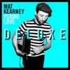 Product Image: Mat Kearney - Young Love (Deluxe)