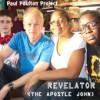 Product Image: Paul Poulton Project - Revelator (The Apostle John)
