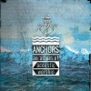 Product Image: Dave Pettigrew - Anchors: An Album Of Acoustic Worship