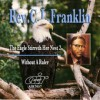 Product Image: Rev C L Franklin - The Eagle Stirreth Her Nest 2/Without A Rulere Red Sea
