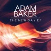 Product Image: Adam Baker - The New Day