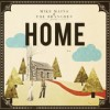Product Image: Mike Mains & The Branches - Home
