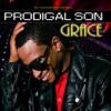 Product Image: Prodigal Son - Grace