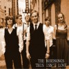 Product Image: The Birdsongs - This Isn't Love (Radio Edit)