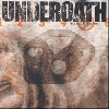 Product Image: Underoath - Act Of Desperation