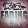 Product Image: Matt Moore - Fading