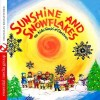 Product Image: Jan & Clark Gassman And 40 Kids Singin' At Christmas - Sunshine & Snowflakes