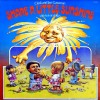 Product Image: Jan & Clark Gassman - Share A Little Sunshine