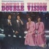 Product Image: Richard And Patti Roberts - Double Vision