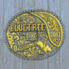 Product Image: Bluetree - Live In Oklahoma 2013