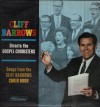 Product Image: Cliff Barrows Directs The Gospel Choristers - Songs From The Cliff Barrows Choir Book