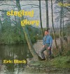 Product Image: Eric Black - Singing Glory
