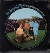 Product Image: Eric Black And The Lifeliners - My Heavenly Home