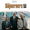 Product Image: The Sojourners - The Sojourners