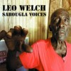 Product Image: Leo Welch - Sabougla Voices