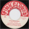 Product Image: Space Spiritual Singers - We've Gotta Move
