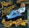 Product Image: Rose Maddox - Reckless Love & Bold Adventure