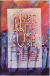 Product Image: Babbie Mason, Kenny Mann, David T Clydesdale - Make Us One: The Body Of Christ United In Praise