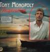 Product Image: Tony Monopoly - Inspiration