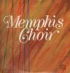 Product Image: Memphis Choir - Memphis Choir
