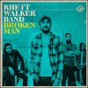 Product Image: Rhett Walker Band - Broken Man