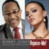 Product Image: Bobby Jones - Rejoice With Me! (ftr Faith Evans)