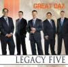 Product Image: Legacy Five - Great Day