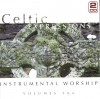 Product Image: Celtic Expressions Of Worship - Celtic Expressions: Instrumental Worship Volumes 5 & 6