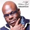 Product Image: Zebulon Ellis - I Still Believe God