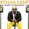 Product Image: Ethan Kent - Work In Progress