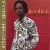 Product Image: Jevon D Brock & Restoration - Another Opportunity