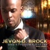 Product Image: Jevon D Brock & Kingdom Citizens - Music Series 1