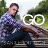Product Image: Daniel Johnson - Go