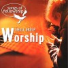Product Image: Songs Of Fellowship - Small Group Worship