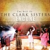 Product Image: The Clark Sisters - Encore: The Best Of The Clak Sisters