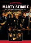 Product Image: Marty Stuart - The Gospel Music Of Marty Stuart
