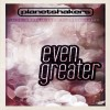 Product Image: Planetshakers - Even Greater