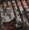 Product Image: Roy Millar - When I Met My Saviour