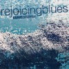 Product Image: Kairos Ensemble - Rejoicing Blues