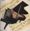 Product Image: Otis Skillings - Piano
