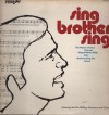 Product Image: Otis Skillings Orchestra And Chorus - Sing Brother Sing