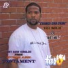 Product Image: TIMJ - Testament