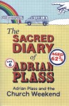 Product Image: Adrian Plass - The Sacred Diary of Adrian Plass Vol 6