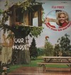 Product Image: Flo Price - Our House: A Story From The Tree House