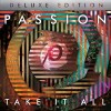 Product Image: Passion - Take It All Deluxe Edition