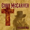 Product Image: Cody McCarver - The Lord's Will