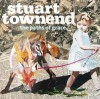 Product Image: Stuart Townend - The Paths Of Grace
