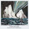 Product Image: Josh Dillard - The Bright Light Of Shipwreck