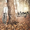Product Image: Coopertheband - Kings